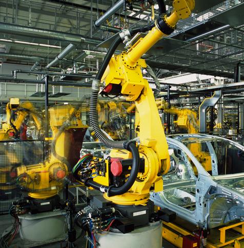 Aircontrol fabrica cilindros hidráulicos y cilindros neumáticos