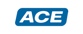 Aircontrol is the official distributor of ACE shock absorbers. We distribute the entire catalogue of ACE industrial shock absorbers