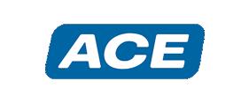Aircontrol es el distribuidor oficial de amortiguadores ACE, distribuimos todo el catálogo de amortiguadores industriales ACE