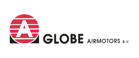 Aircontrol is the official distributor of GLOBE high pressure test systems and pumps