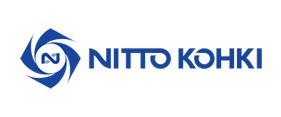 Aircontrol is the official distributor of NITTO KOHKI pumps and compressors in Spain and Portugal