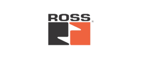 Aircontrol is the official distributor of ROSS air treatment systems and valves