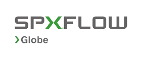 Aircontrol is the official distributor of SPXFLOW GLOBE pneumatic motors