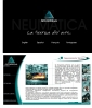 Mayo 2002: 1ra web de AirControl