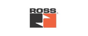 Aircontrol es distribuidor oficial de válvulas y tratamiento de aire ROSS