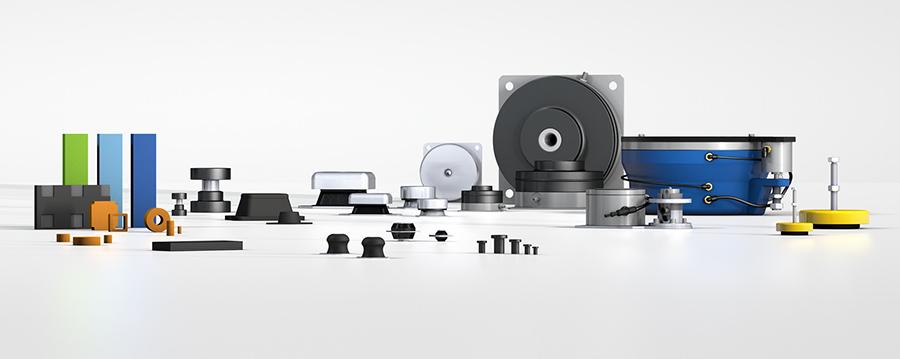 Descarga el catálogo de productos ACE para control de vibraciones