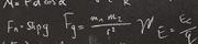 Calculadora online de deceleradores ACE