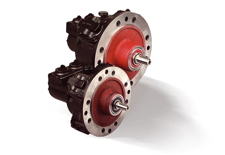 Descarga el catálogo en pdf de motores neumáticos de pistón estándar