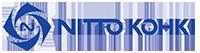 Aircontrol distribuye Bombas de vacío y compresores de aire Nitto Kohki