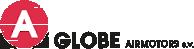Aircontrol distribuye Motores neumáticos SPXFLOW GLOBE