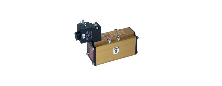 Descarga el catálogo de productos ROSS Válvulas sobre base