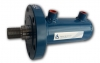 Cilindros hidráulicos Aircontrol ISO 3320