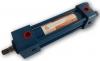 Cilindros hidráulicos ISO 6020/2